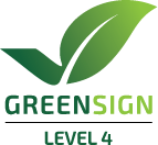 greensign_level4_72dpi.png